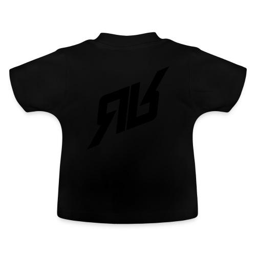 rrlogo - Baby T-Shirt