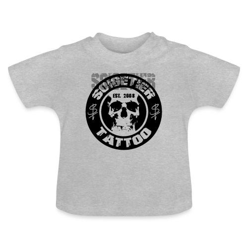 logo bad1 - Baby T-Shirt