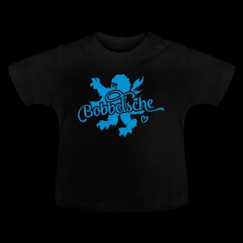 Bobbelsche Boy - Baby T-Shirt