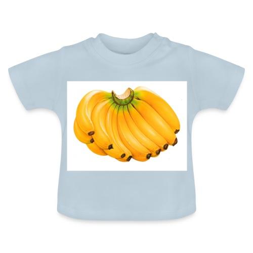 Banana clothing - Baby T-Shirt