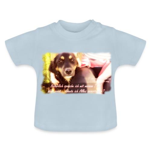 Sandra3344 - Baby T-Shirt
