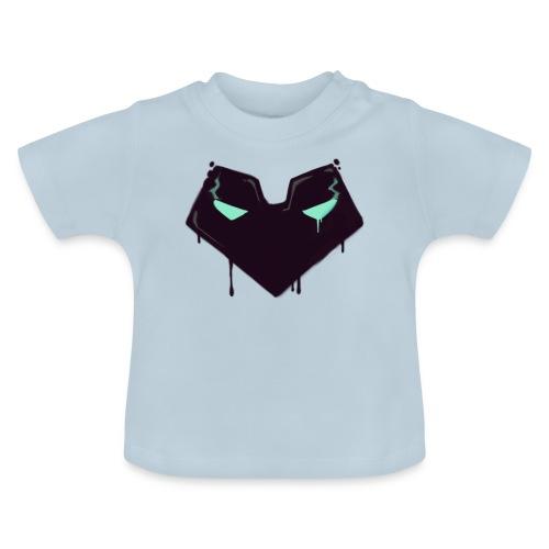 Fortnite Ponytail - Baby T-Shirt