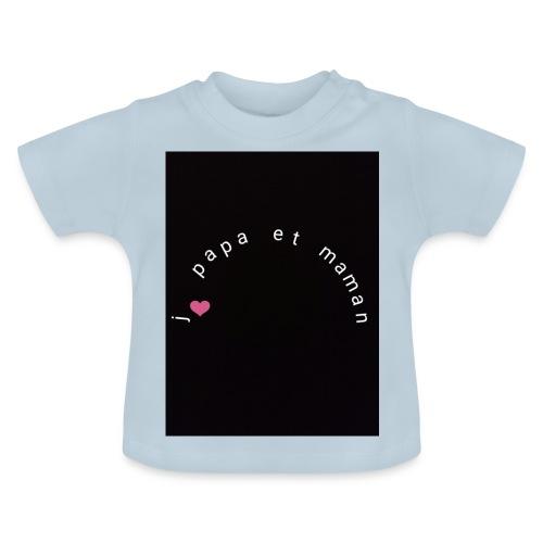 Bebe - T-shirt Bébé
