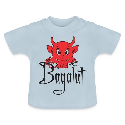 Bagalut - Baby T-Shirt