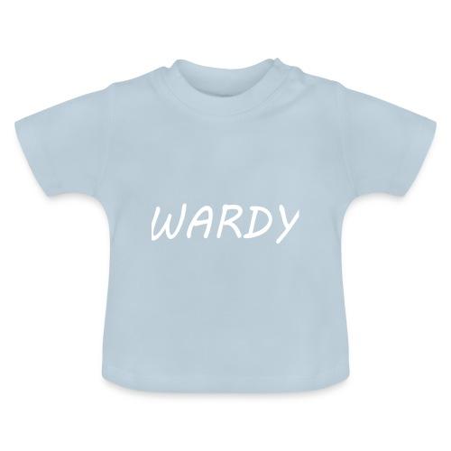 Wardy T-Shirt - Baby T-Shirt