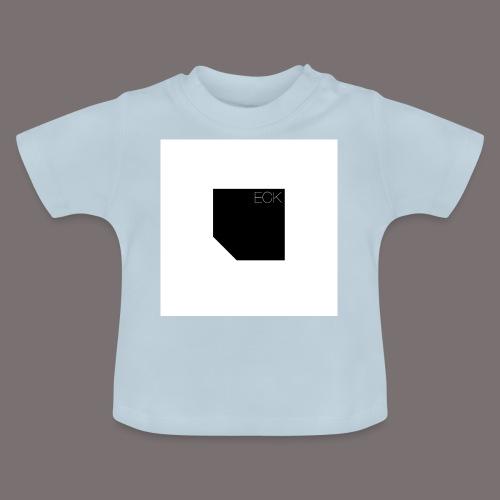 ecke - Baby T-Shirt