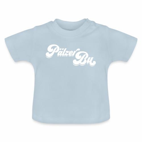 Pälzer Bu - Baby T-Shirt