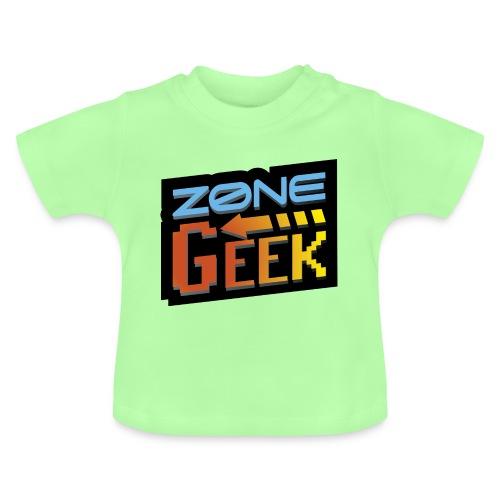 NEW Logo T-Shirt Femme - T-shirt Bébé
