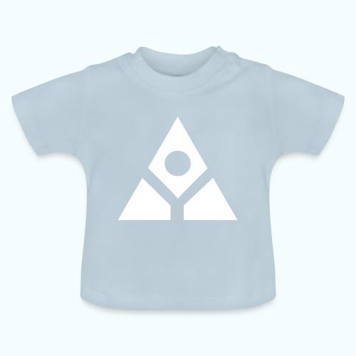 Geometry - Baby T-Shirt