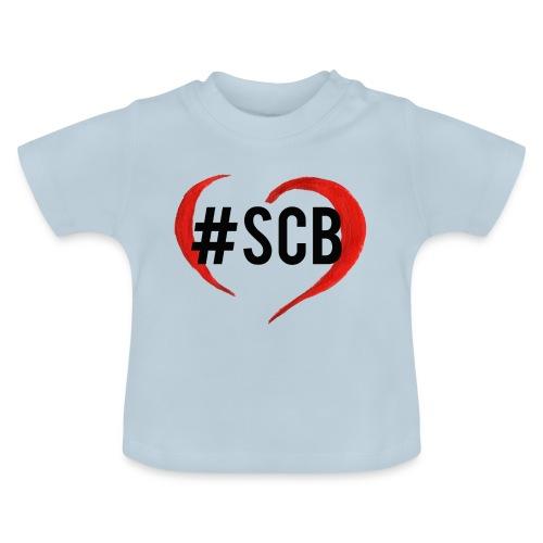 #sbc_solocosebelle - Maglietta per neonato