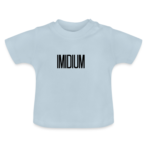 IMIDIUM - Baby T-Shirt