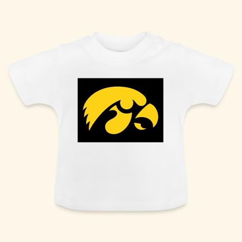 YellowHawk shirt - Baby T-shirt