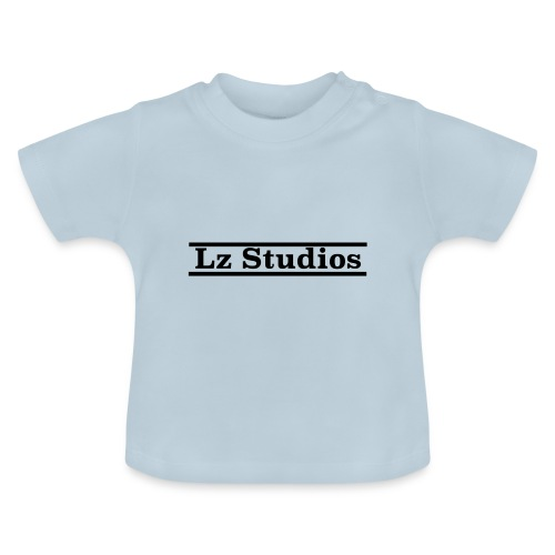 Lz Studios Design Nr.2 - Baby T-Shirt