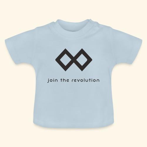 TenX - Baby T-Shirt