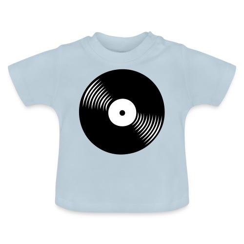 platte - Baby T-Shirt