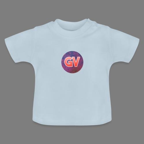 GV 2.0 - Baby T-shirt