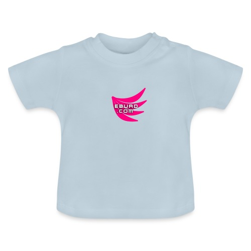 Stranger than Science Fiction - Baby T-Shirt