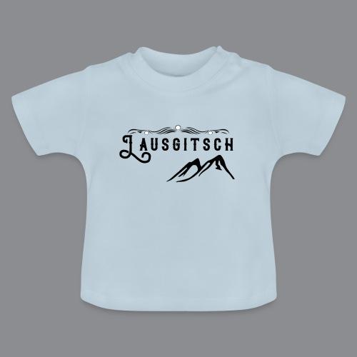 Lausgitsch - Baby T-Shirt