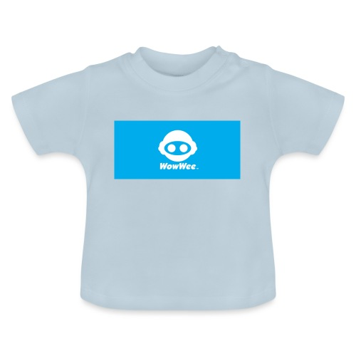 WoeWee - Baby T-Shirt
