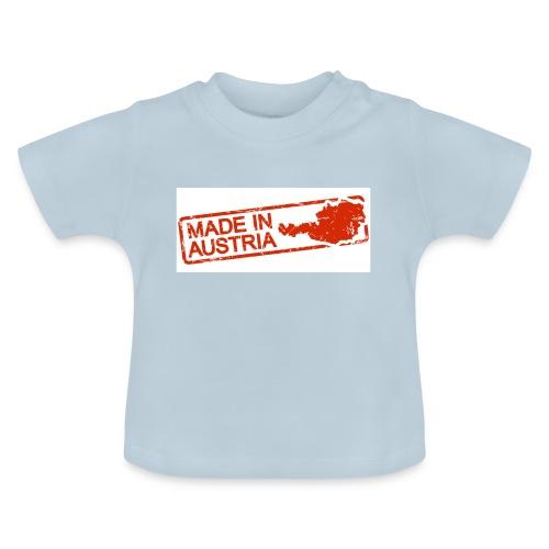 65186766 s - Baby T-Shirt