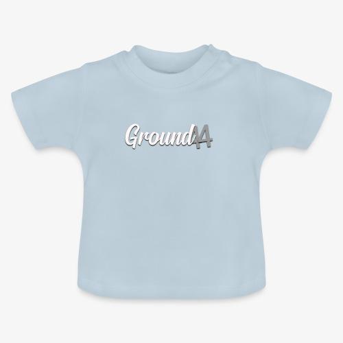Ground44 - Baby T-Shirt