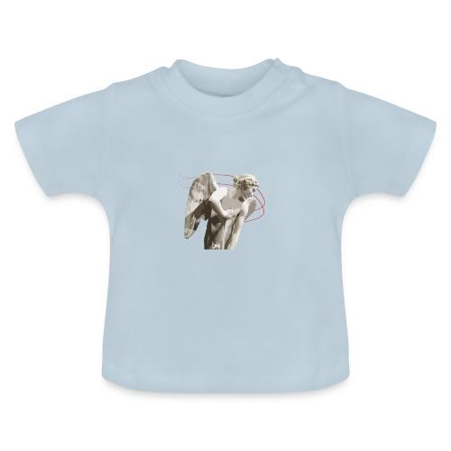 Angelo custode 2 - Maglietta per neonato