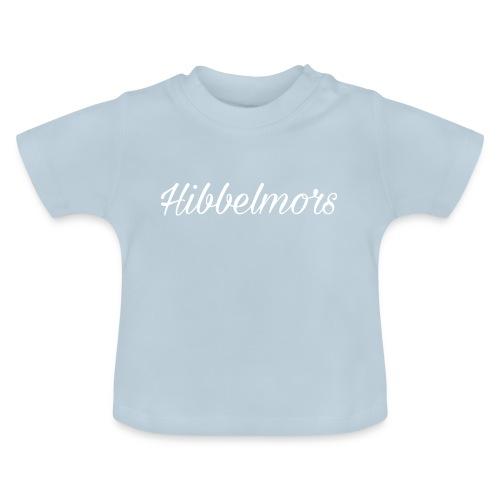 Hibbelmors - Baby T-Shirt