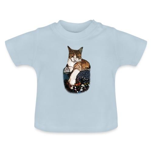 3€ für Skorpan - SPECIAL EDITION - Baby T-Shirt