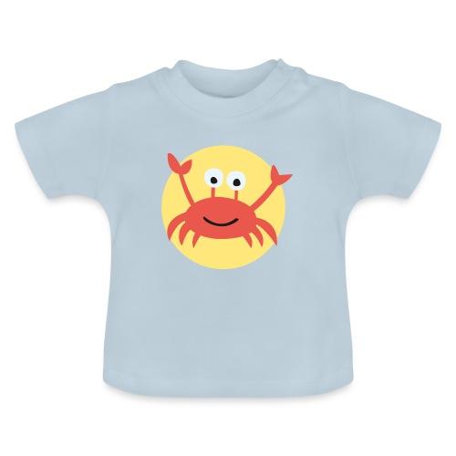 Krebs Julius - Baby T-Shirt