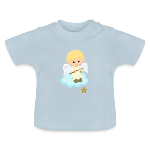 Angel - T-shirt Bébé