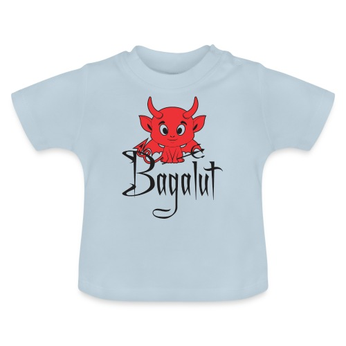 Bagalut - Baby T-Shirt