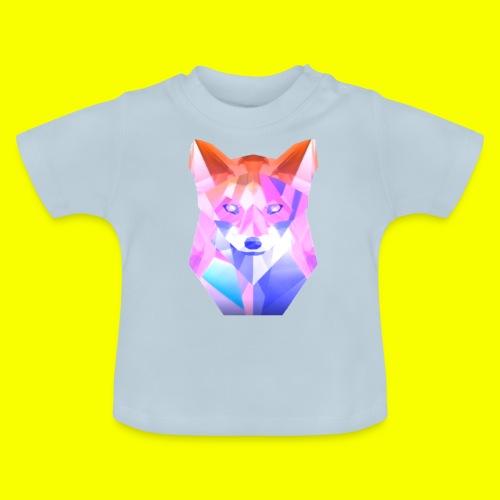 Nemirion Logo - Baby T-shirt