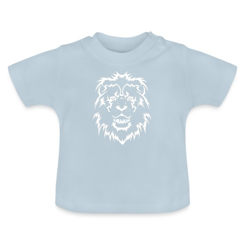 Karavaan LION - Baby T-shirt