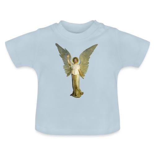 angel - Maglietta per neonato