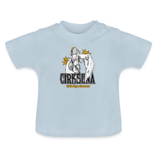 Ostfriesland Häuptlinge Cirksena - Baby T-Shirt