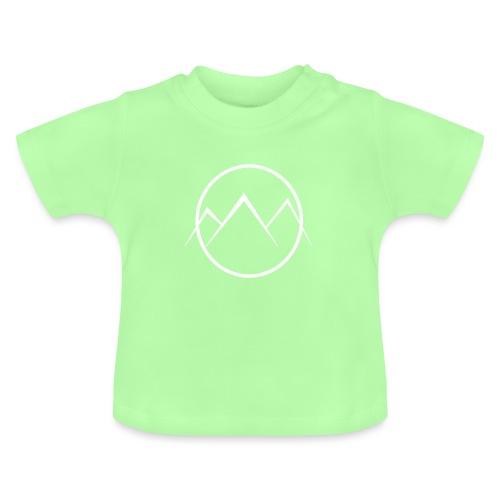 White of the World - Baby T-Shirt