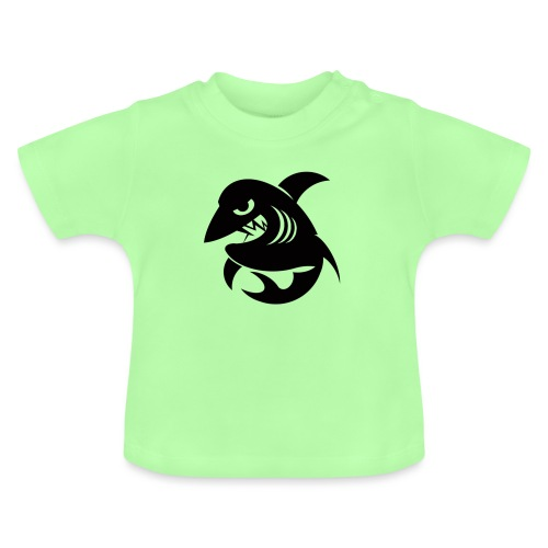 S & T - C. Gaucini - Baby T-Shirt