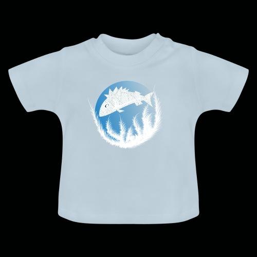 Fisch - Baby T-Shirt