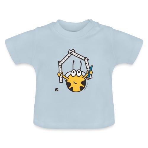 Handwerker - Baby T-Shirt