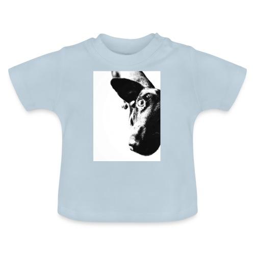 Einauge - Baby T-Shirt