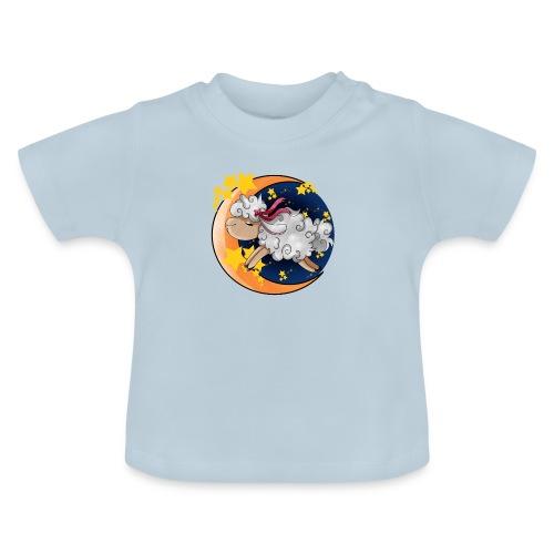 Sweet Dreams - T-shirt Bébé
