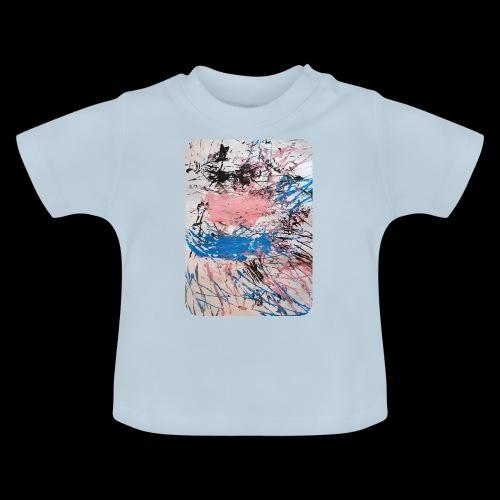Emelie Kunstwerk V. - Baby T-Shirt