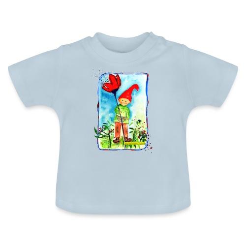 Zwerg - Baby T-Shirt