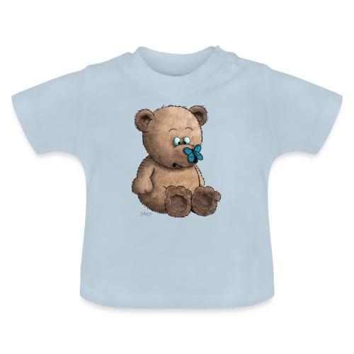 Teddybär - Baby T-Shirt