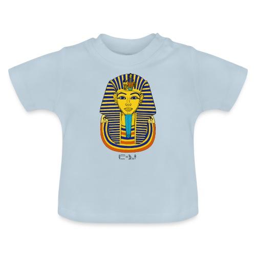 Pharao Tutanchamun - Baby T-Shirt