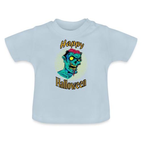 T-shirt et Sweat zombie - T-shirt Bébé