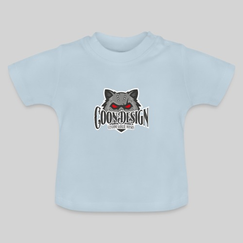 CoonDesign - Baby T-Shirt