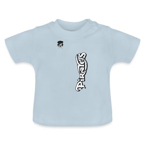 Ken - Maglietta per neonato