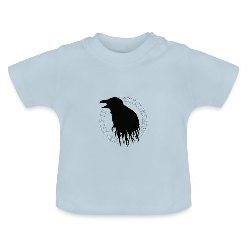 Huginn & Aettir - T-shirt Bébé