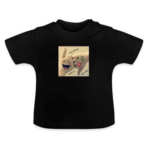 Friends 3 - Baby T-Shirt